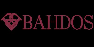 Bahdos Blog